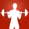 Full Fitness App