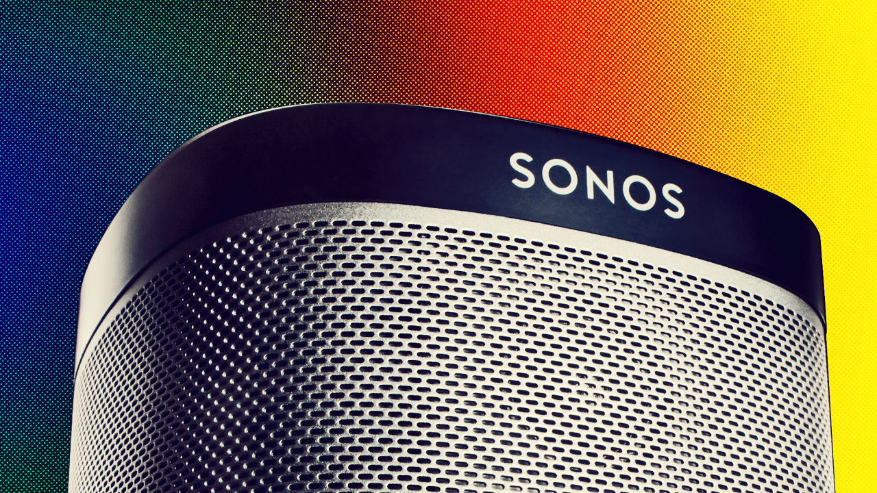 does sonos fail its commercial use case. Black Bedroom Furniture Sets. Home Design Ideas