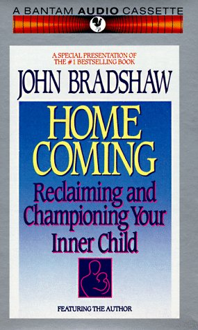 Home Coming Book Cover