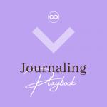 Journalling Playbook